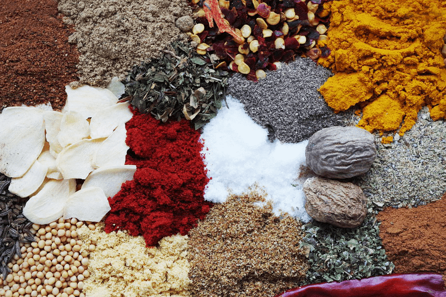 The ancient art of Ayurveda